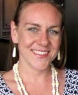 Katharine  Dunnam Tretter