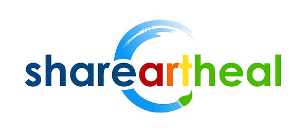 ShareArtHeal - Version 3.jpg