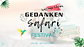 Logo GedankenSafari Festival - Teilnehmer www.gedankensafari.de.png