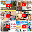 inspirierende You Tube Videos zum Reisen mit Kinder
