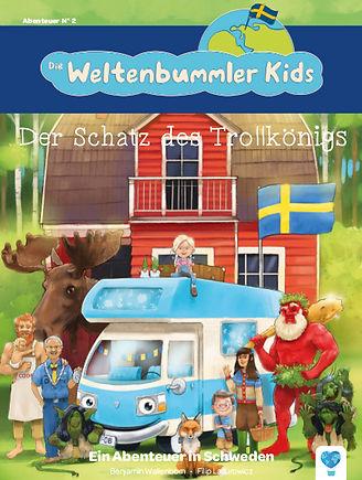 vorläufiges Cover_Schweden.jpg
