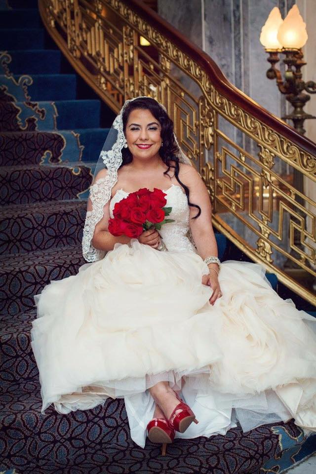 Bridal Shop Louisville Kentucky Sher S Bridal United States,Wedding Dresses For Sale At China Mall Johannesburg