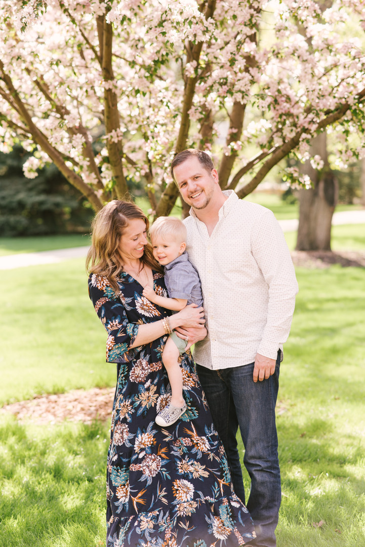 Cameron Family May 2018-64.jpg