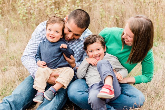 Aguilar Family Oct 2018-5.jpg