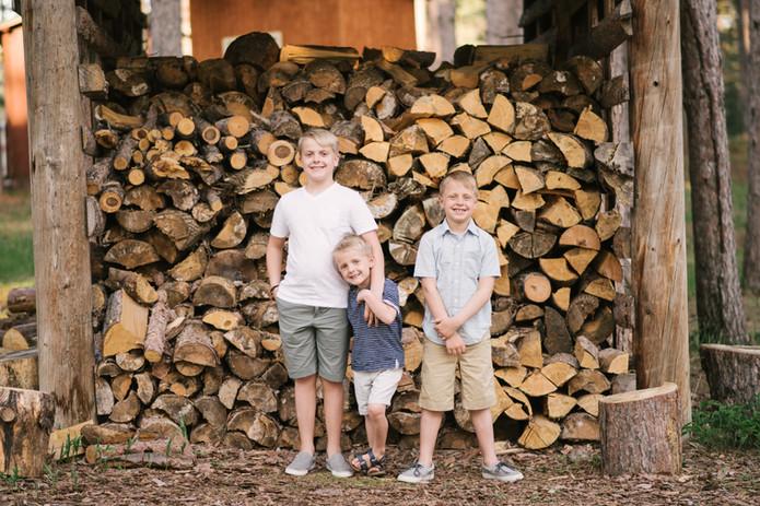 Boldt Family May 2018-102.jpg