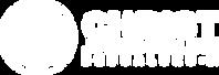 CJC logo white.png