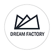 logo dream factory.png