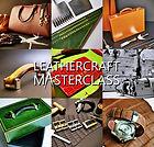 Leathercraft Masterclass Reviews