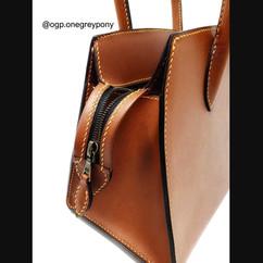 The Turenne Luxury Handbag