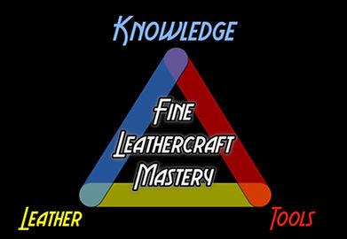Leather Trinity black.jpg