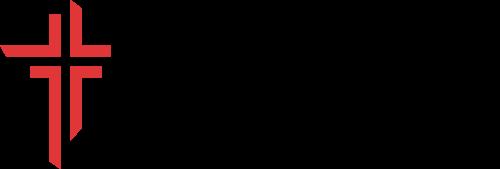 Post_Covid_Church_Logo_1000_Black__edited.png