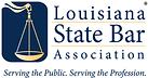 LSBA-logo-300x158.png