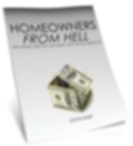 homeowners-from-hell-274x300.png