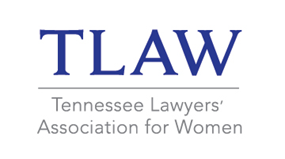 TLAW Logo.png
