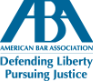 aba-logo (1).png