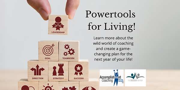 Copy of Powertools for Living! (1).png
