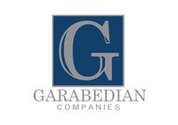 GARABEDIAN-LOGO