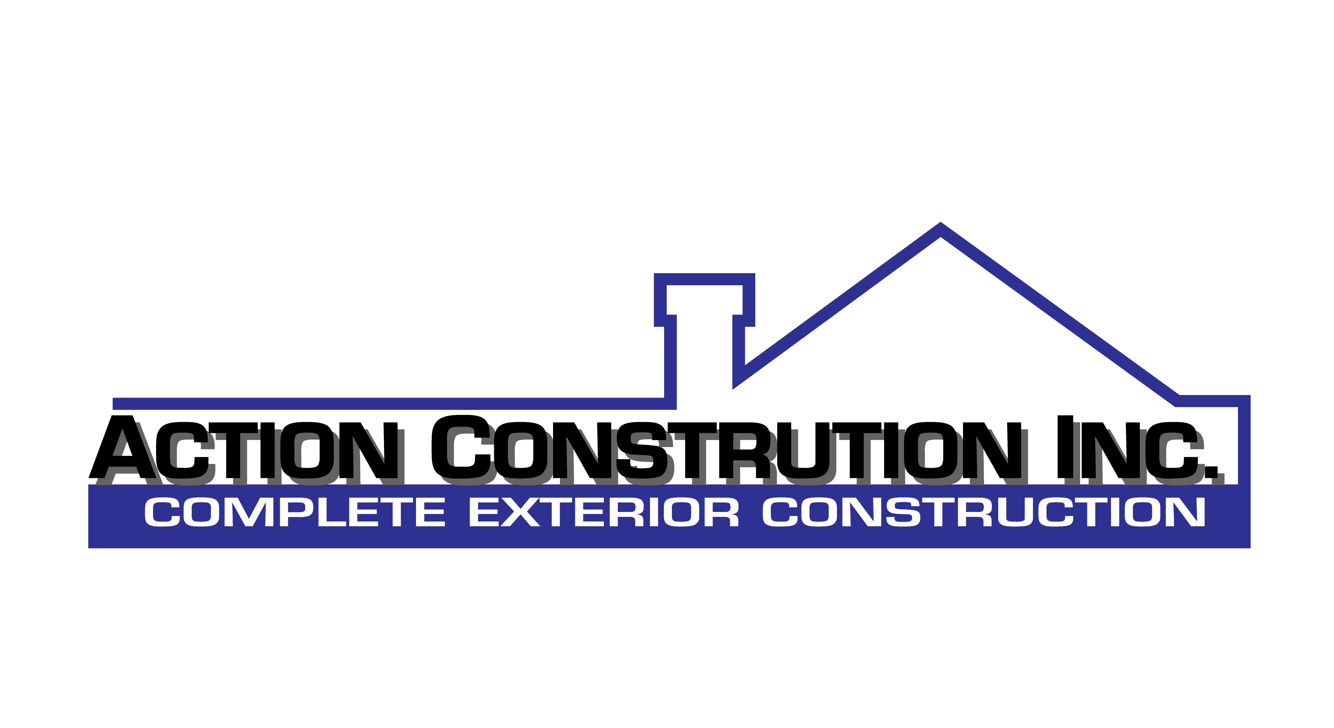 Action Construction Inc.