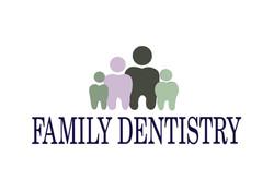 FAMILY-DENTIST-LOGO
