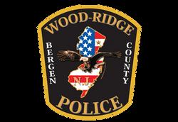 Wood-Ridge Bergen County Police