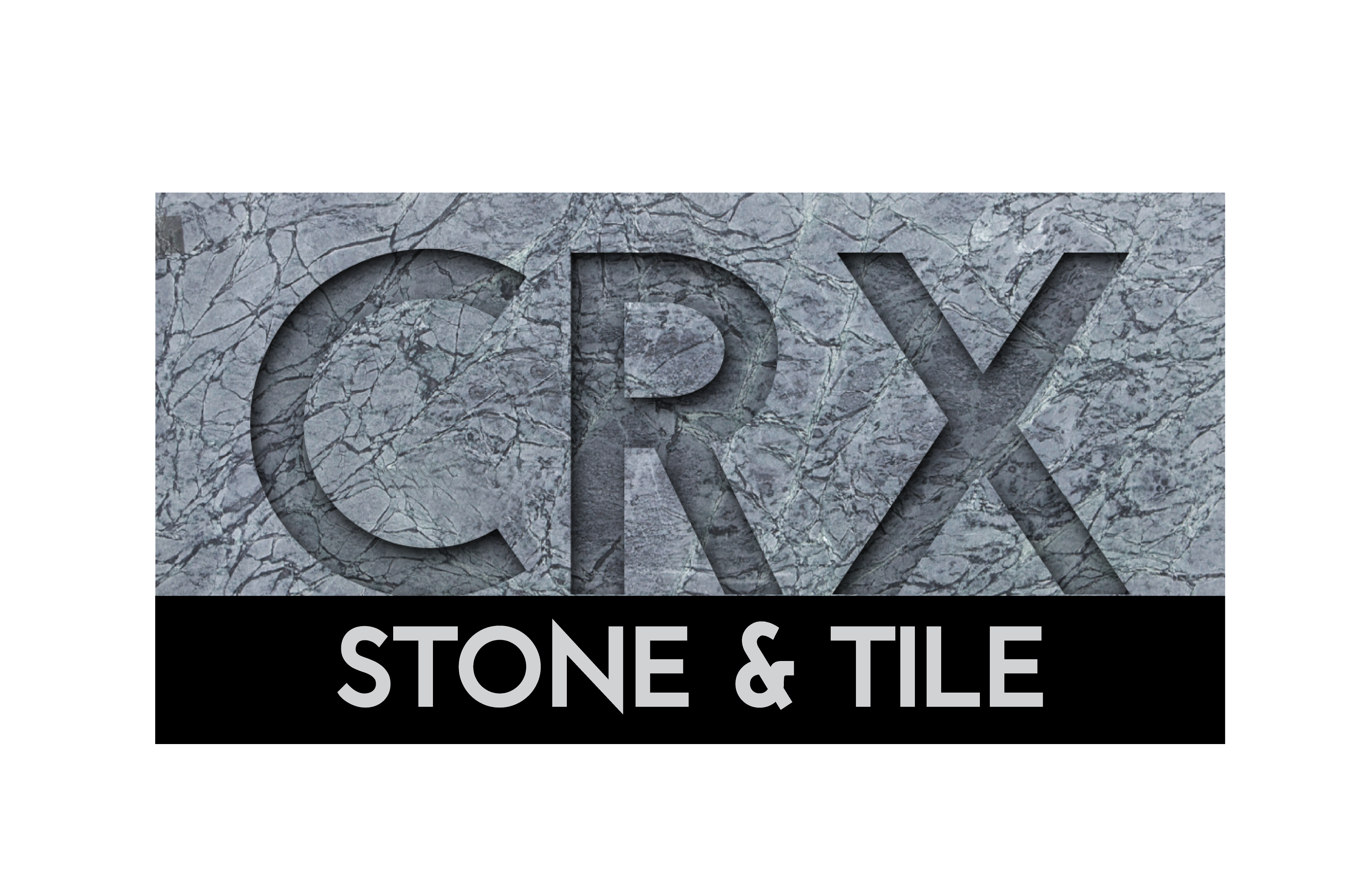 CRX Stone & Tile