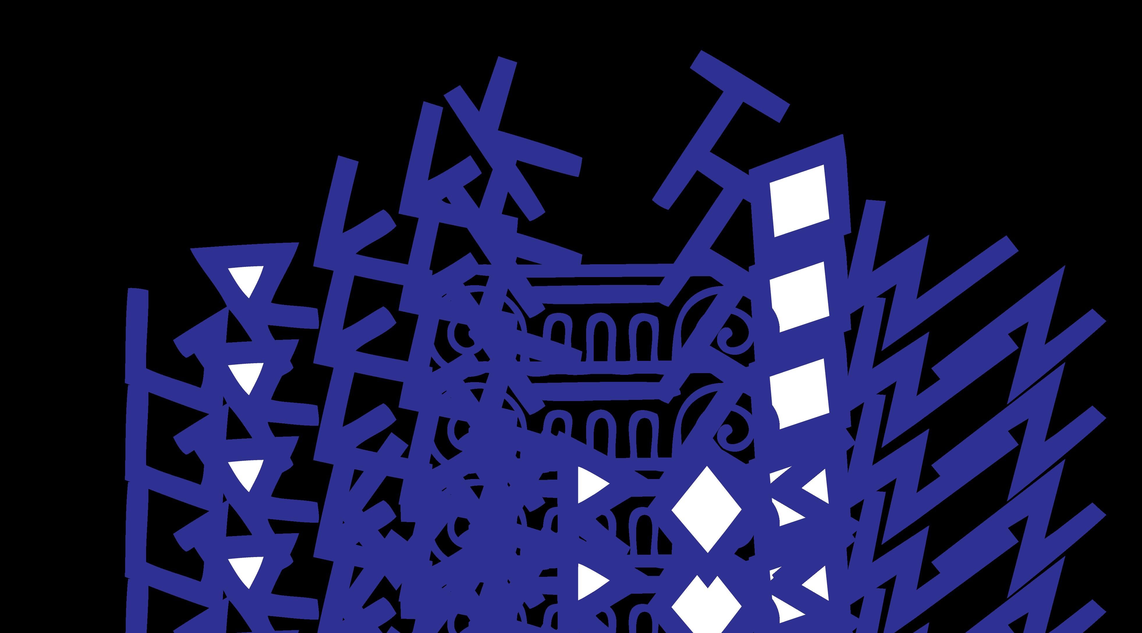 Greek Town Gyros