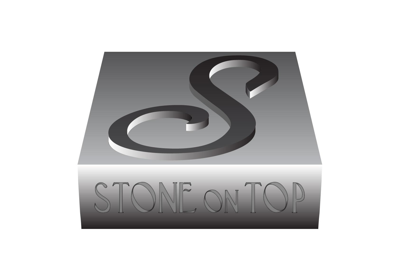 STONE-ON-TOP-LOGO
