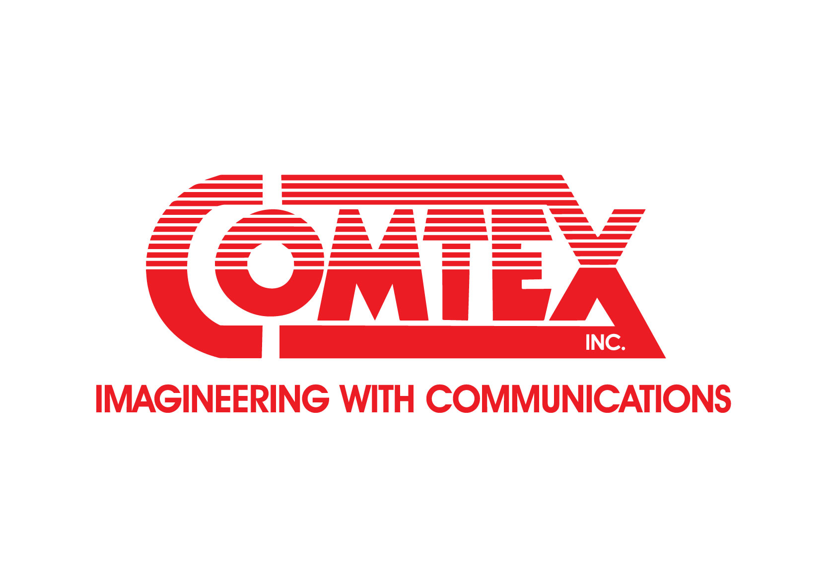 COMTEX-LOGO