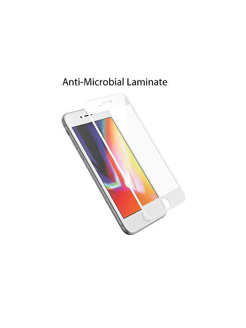 Phone Anti-Microbial Laminate