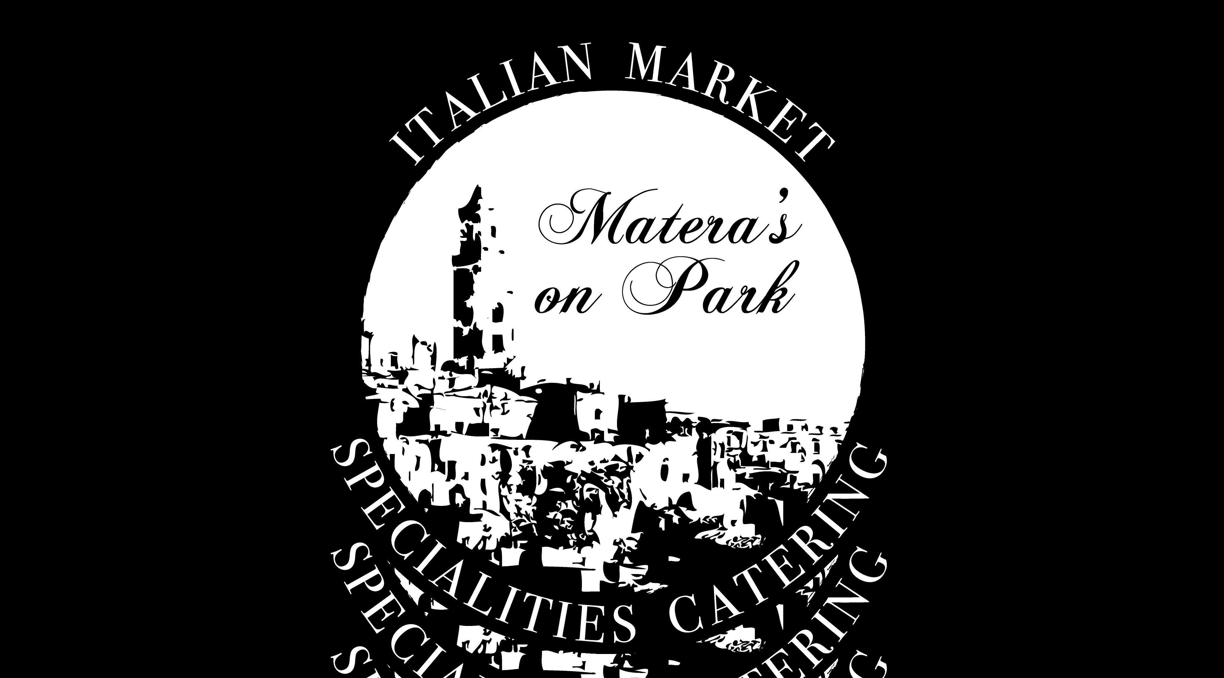 Matera's on Park