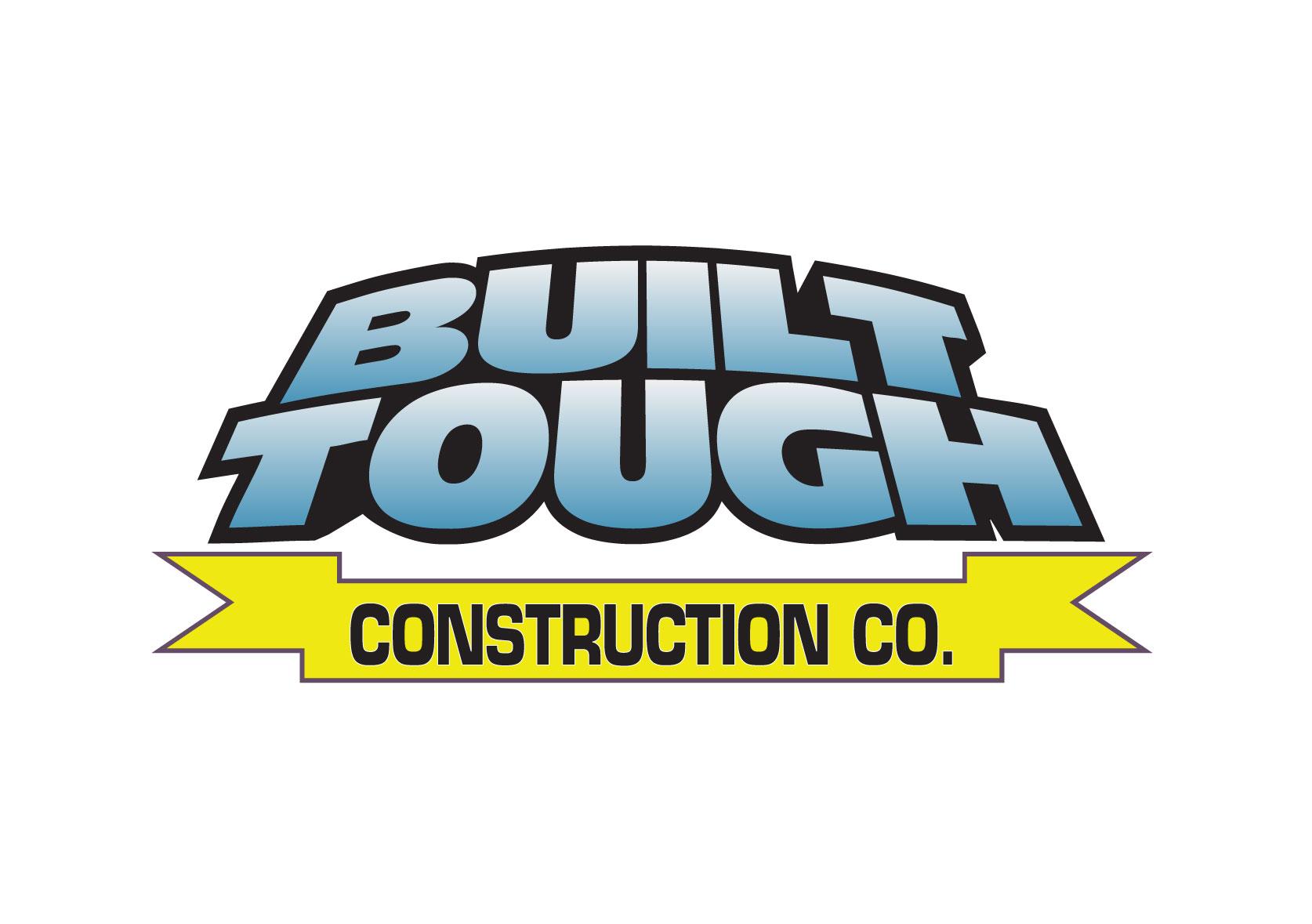BUILT-TOUGH-LOGO