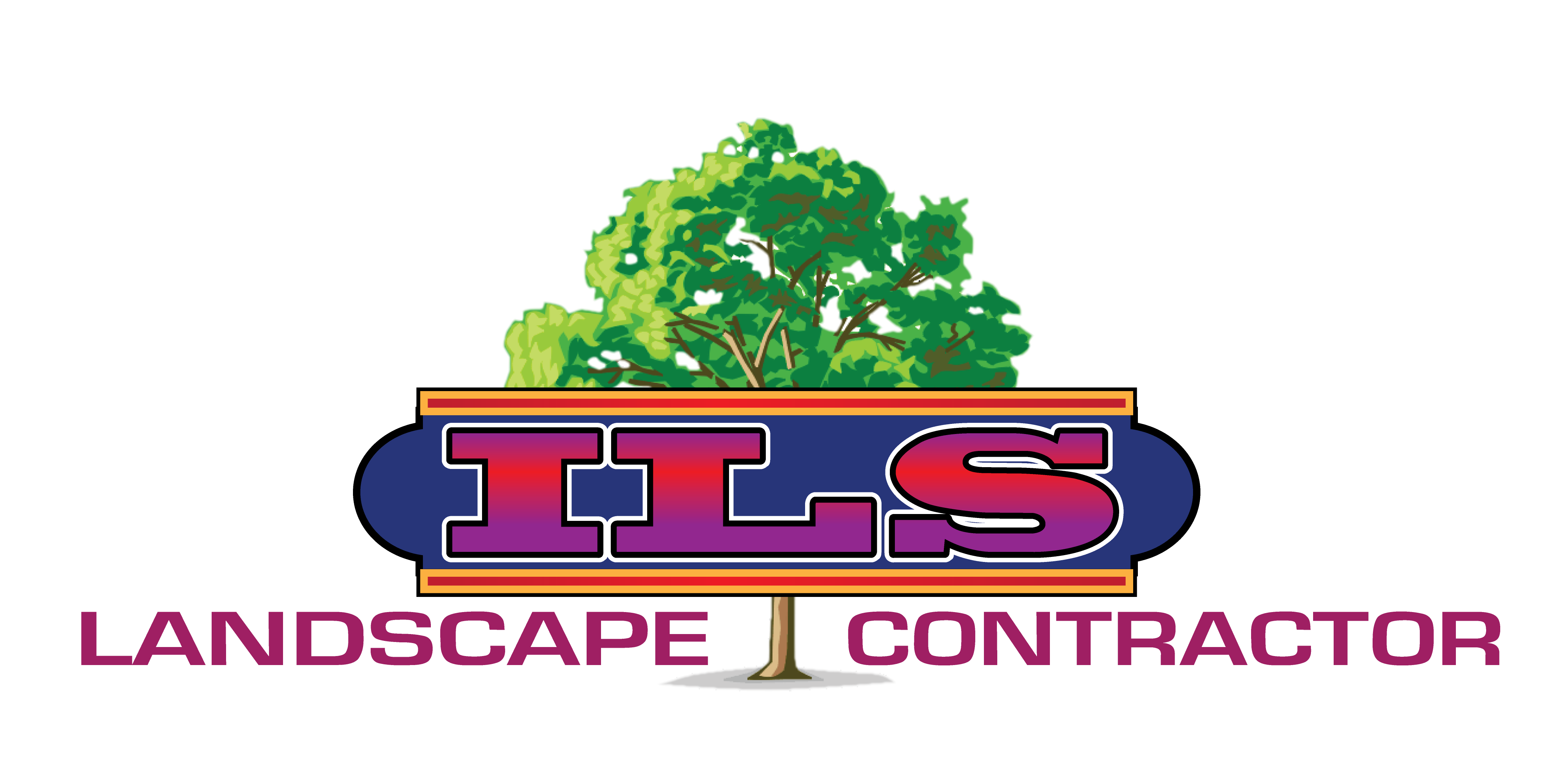 ILS Landscaping Contractor