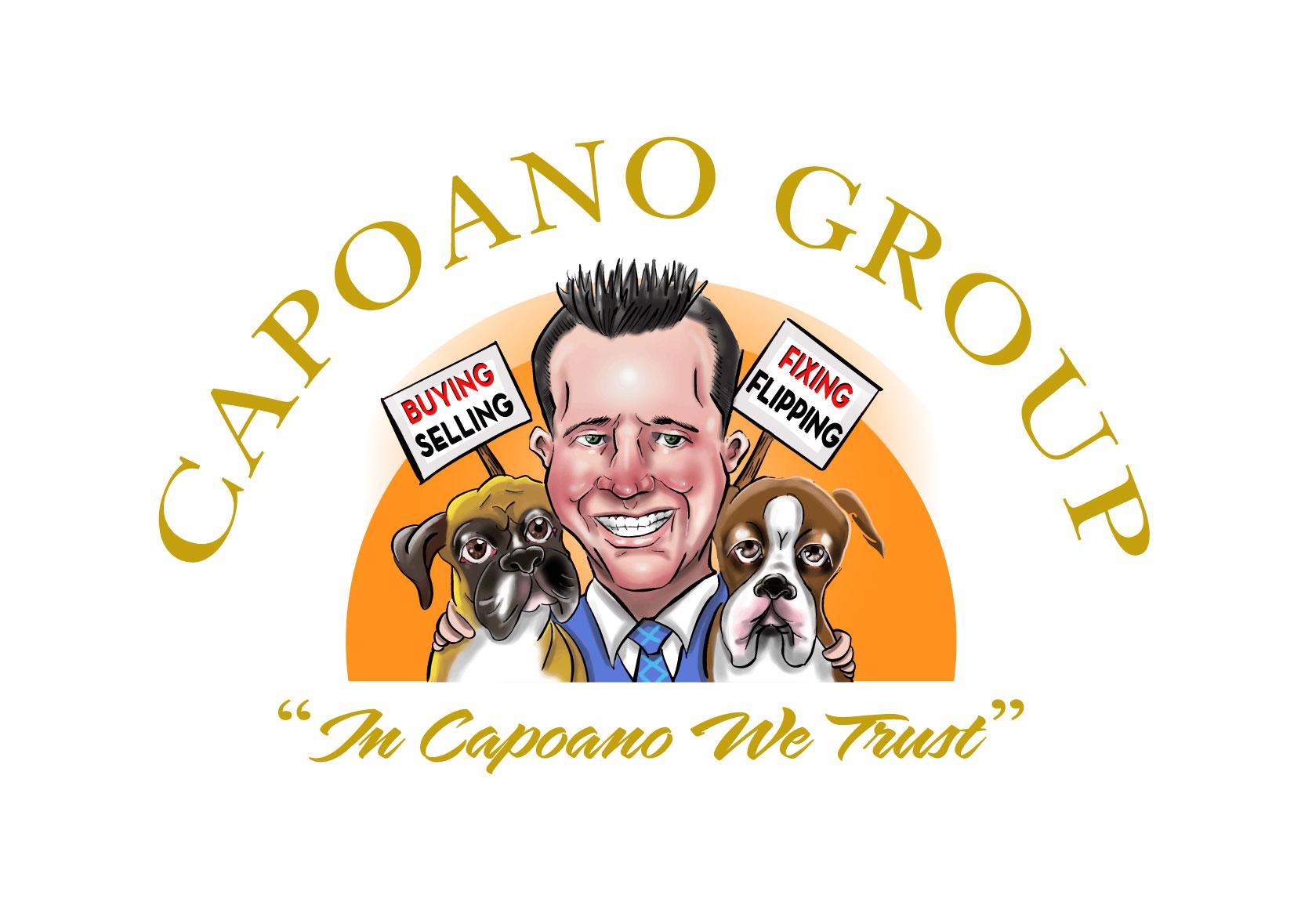 CAPOANO-GROUP-LOGO