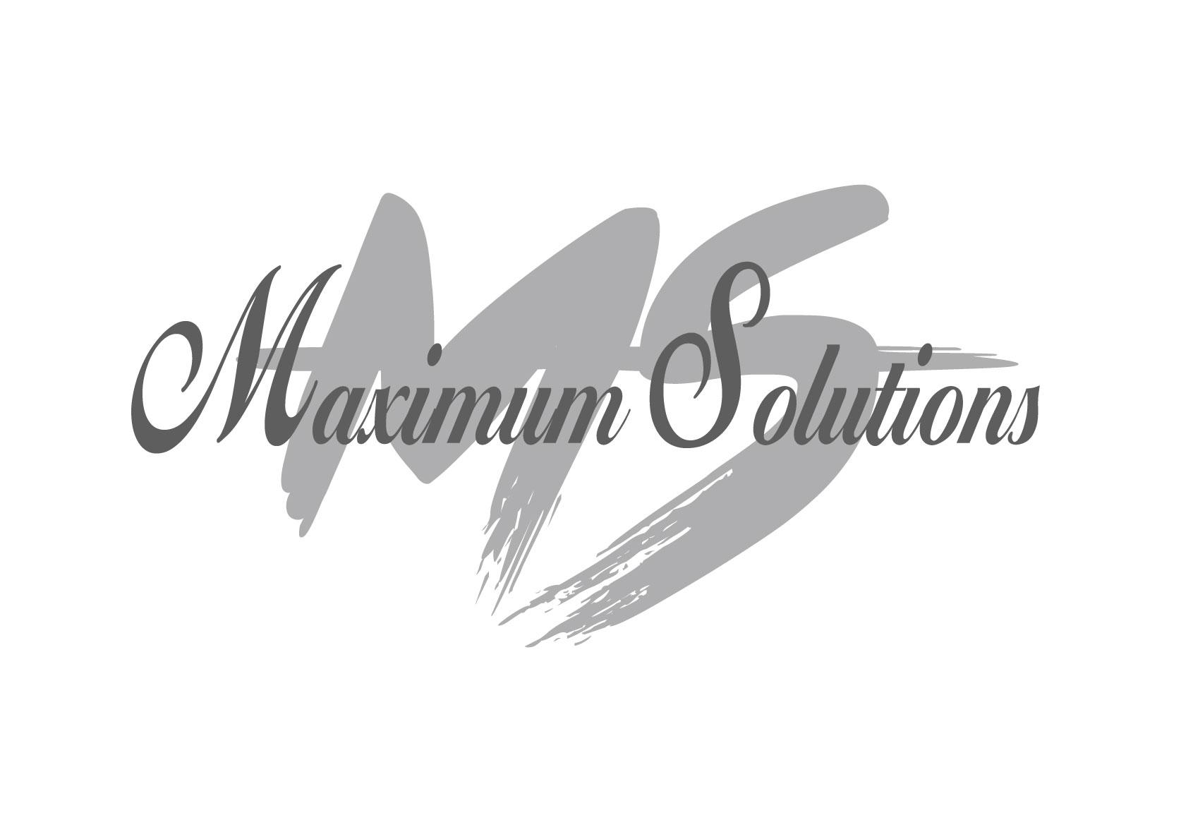MAXIMUM-SOLUTIONS-LOGO