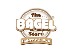 THE-BAGEL-STORE-LOGO