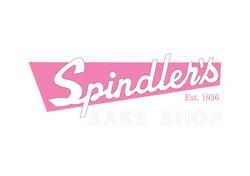 SPINDLERS-LOGO
