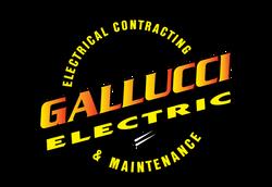 Gallucci Electric