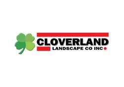 CLOVERLAND-LOGO