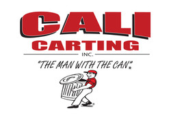 CALI-CARTING-LOGO