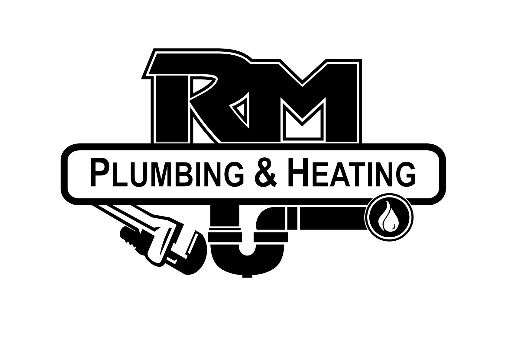 RM-PLUMBING-AND-HEATING