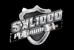 SXL1000 Platinum Series