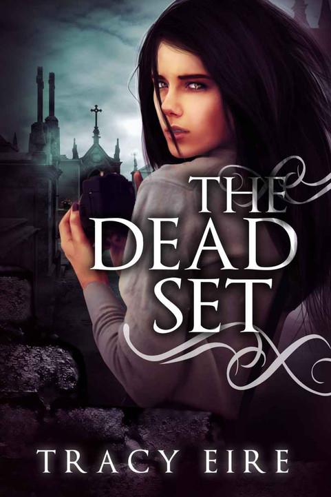 The Dead Set