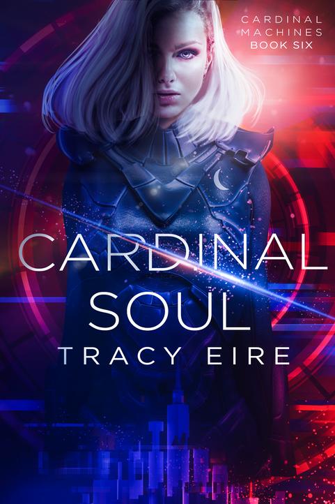 Cardinal Soul