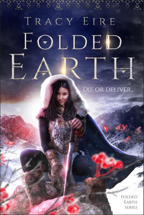 Folded Earth