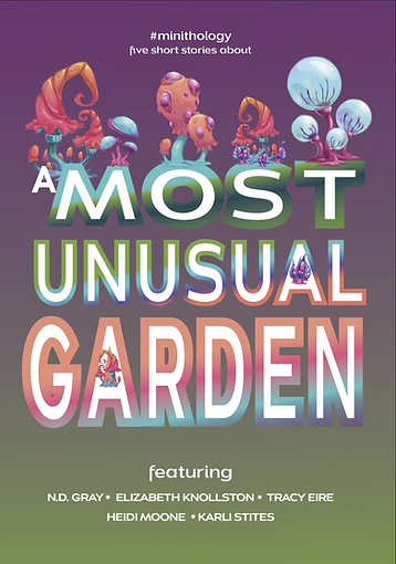 A most unusal garden book cover.PNG