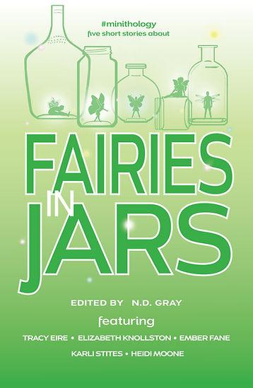 book cover fairies in jars.jpg