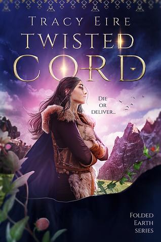 TEIRE-SFeddersen-TwistedCord_3.png