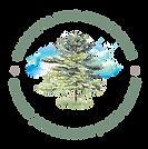 Carolina Pine Consulting-Stamp.png