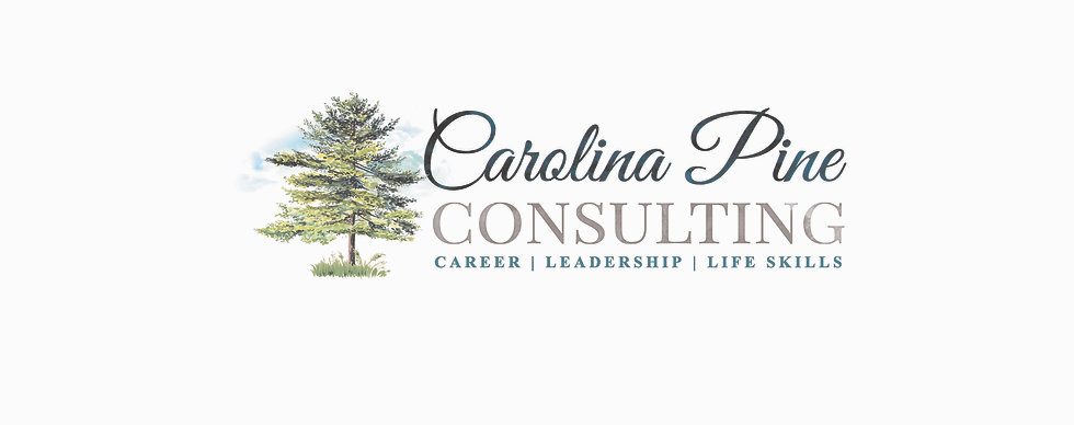 Carolina Pine Consulting3.jpg
