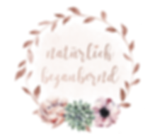natuerlichbezaubernd_logo_final1.png